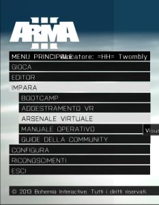 arma3 2014-10-04 13-34-37-01