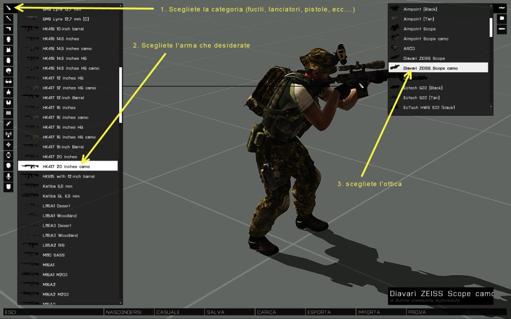 arma3 2014-10-04 13-37-05-80