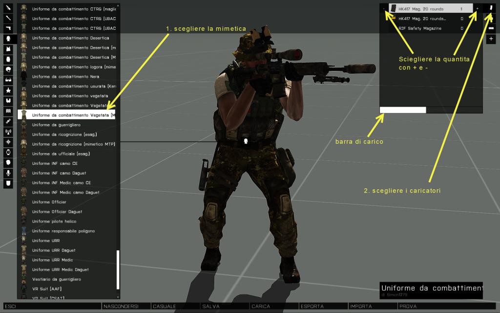arma3 2014-10-04 13-38-57-13