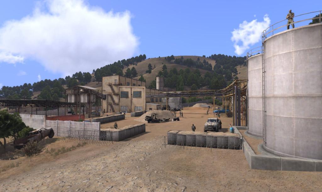 kira_factory2